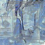 Mashup von Juliane Duda zu dem Buch von Larissa Wassiljewa: Poesiealbum 47