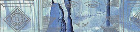 Larissa Wassiljewa: Poesiealbum 47