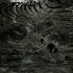 Harald Gerlach: Poesiealbum 56