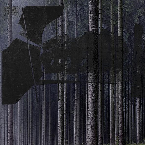 Dylan Thomas Poesiealbum 77 Planetlyrikde