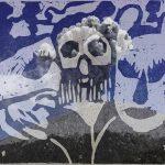 Edgar Allen Poe: Poesiealbum 243
