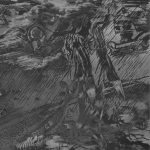 Hans Sahl: Poesiealbum 303