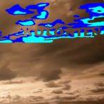 Mashup von Juliane Duda zu dem Buch von Thomas Kunst: Kolonien und Manschettenknöpfe