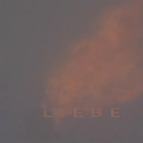 Bertolt Brecht Gedichte über Die Liebe Planetlyrikde