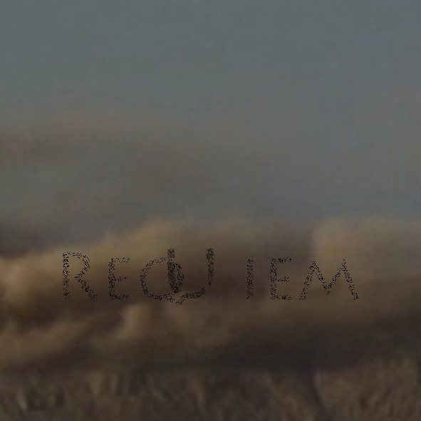 Anna Achmatowa Requiem Planetlyrikde