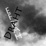 Mashup von Juliane Duda zu dem Buch von Wolf Biermann: Die Drahtharfe