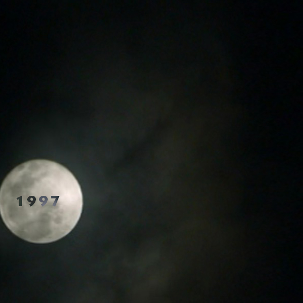 Robert Gernhardt Gedichte 19541997 Planetlyrikde