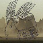 Mashup von Juliane Duda zu dem Buch Der neue Zwiebelmarkt