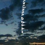 Mashup von Juliane Duda zu dem Buch von Marina Zwetajewa: Zwischen uns – die Doppelklinge