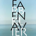 Mashup von Juliane Duda zu dem Buch von Alexander Nitzberg: Farbenklavier