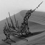 Mashup von Juliane Duda zu dem Buch von Clemens Schittko: Manifest der Nachhut