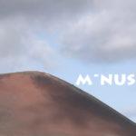 Mashup von Juliane Duda zum Buch von Michael Lentz / Josef Anton Riedl: größer minus größer