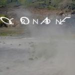 Mashup von Juliane Duda zum Buch von Richard Pietraß: Coronaden