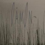Mashup von Juliane Duda zum Buch von Uwe Kolbe: Dämon und Muse – Temperamente der Poesie