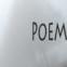 Anna Achmatowa: Poem ohne Held