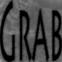 Adonis: Ein Grab für New York