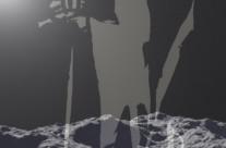 Richard Anders: Verscherzte Trümpfe