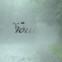 Thomas Bernhard: Auf der Erde und in der Hölle