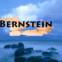 Wolf Biermann: Im Bernstein der Balladen