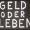 "Jakob Kirchheims Poetryfilm ""Geld oder Leben"""