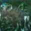 Nicolas Born: Poesiealbum 167