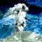 Aimé Césaire: Poesiealbum 231