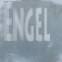 Don Coles: Die weißen Körper der Engel