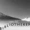 Raymond Dittrich (Hrsg.): Bibliotheken der Dichter