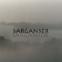 Michael Donhauser: Sarganserland