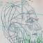 Paul Eluard: Trauer schönes Antlitz