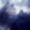 Odysseas Elytis: Glänzender Tag Muschel der Stimme