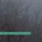 Lawrence Ferlinghetti: Ausgewählte Gedichte