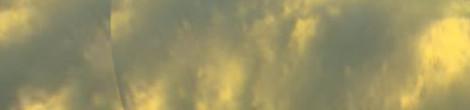 Christian Filips: Heiße Fusionen, Beta Album