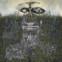Erich Fried: Poesiealbum 22