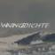 Erich Fried: Warngedichte