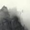 Jan Goczoł: Die abgewandte Seite des Mondes