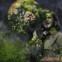 Nora Gomringer: Monster Poems
