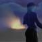 Gino Hahnemann: Sizilien schweigt