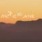 Gëzim Hajdari: Mondkrank