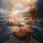 Klaus Hensel: Summen im Falsett