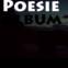 Ingolf Brökel: CD Poesiealbum 313