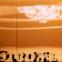 Hendrik Jackson: Dunkelströme