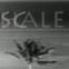 Hendrik Jackson: Im Innern der zerbrechenden Schale