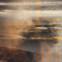 Johannes Jansen: prost neuland