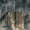 Marie Luise Kaschnitz: Poesiealbum 340