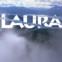 Jochen Kelter: Laura