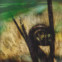 Jan Kemp: Dantes Himmel