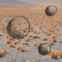 Ilia Kitup: Gibt es Leben auf dem Mars?