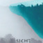 Thomas Kling: nacht. sicht. gerät.