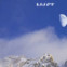 Jean Krier: Herzens Lust Spiele